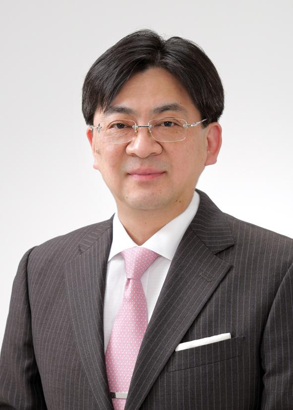 doctor-kamiyama.jpg